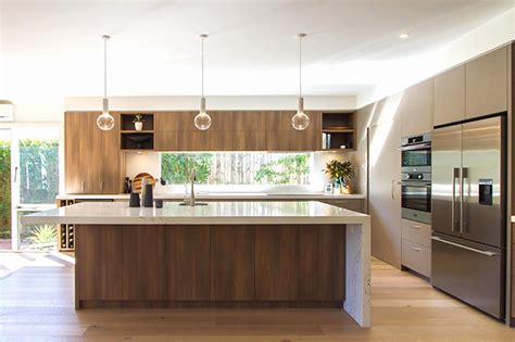 Renovation Kitchen Countertop Materials For A Modern Cook Space Home Decor Singapore Kitchen Renovation Trends 2019 Best 32 D 233 Cor Aid