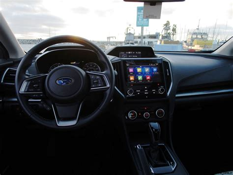 subaru impreza interior 2017 100 2017 subaru impreza sedan interior moment of