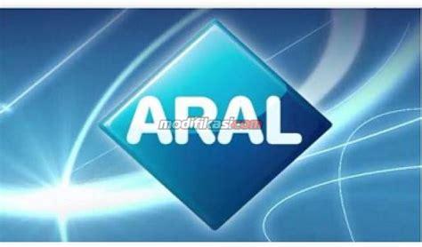 Oli Aral Oli Mesin Aral Lubricants Made In Germany