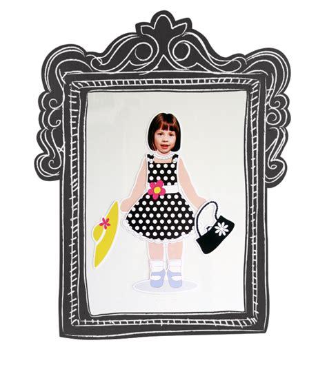 printable magnetic paper uk silhouette uk personalised magnetic paper dolls