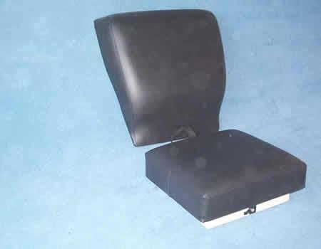 sitz für badewanne sitz und lehne f 252 r ural und m72 seitenwagen beiwagen