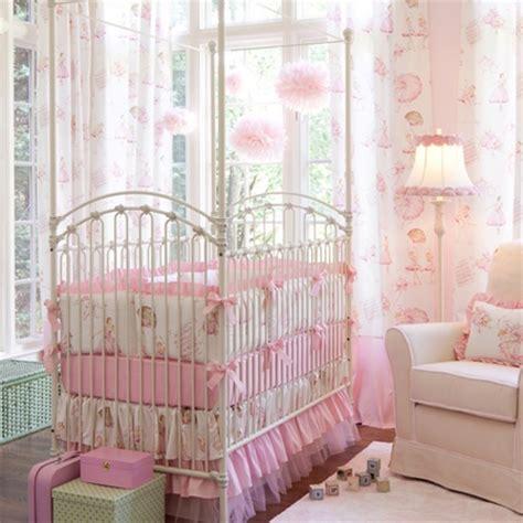 Home Dzine Bedrooms Tutu Licious by Home Dzine Bedrooms Tutu Licious Bedrooms For