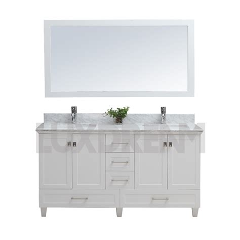 rona bathroom vanities rona bathroom vanity collection luxdream bathroom vanity