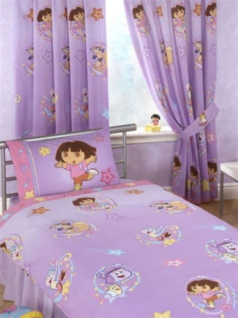 dora bedroom decor cool dora bedroom ideas greenvirals style