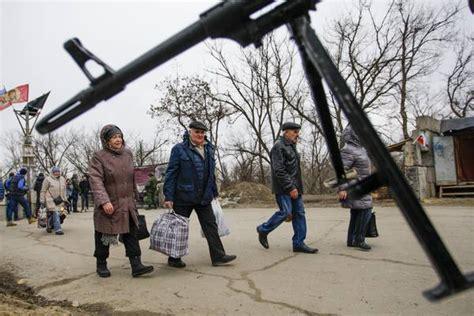 consolato polacco ucraina attaccato il consolato polacco di lutsk ucraina