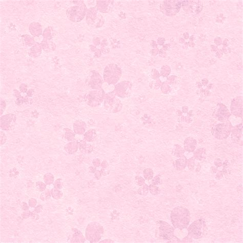 baby pink pattern wallpaper baby pink pastel tileable patterns 31 187 backgrounds etc