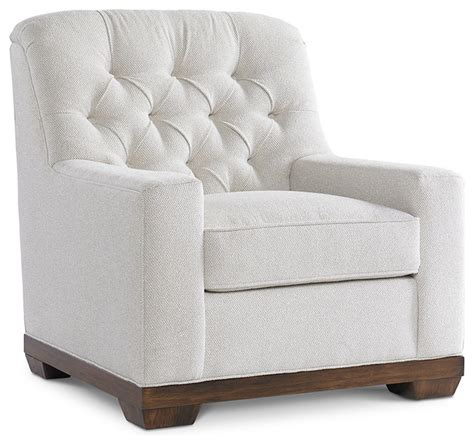 modern armchairs melbourne melbourne tufted chair white contemporary armchairs and