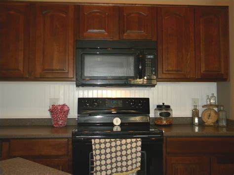 wainscoting kitchen backsplash black wainscoting best decor for wall home e2 80 94