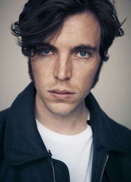 youtube tom hughes tom hughes victoria interview celebrity interviews red