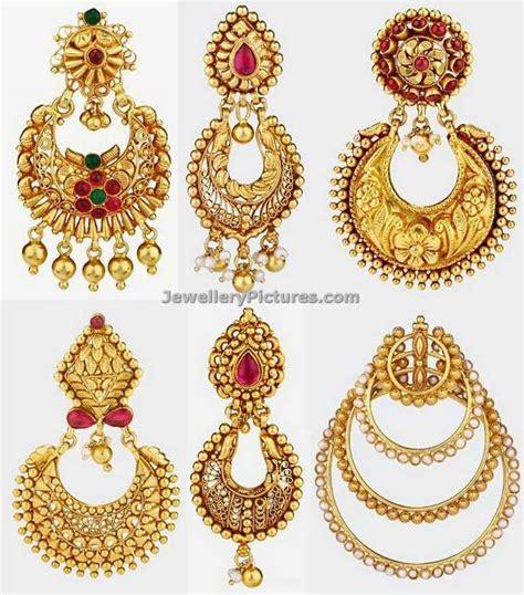jewelry designs earrings earrings models in joyalukkas alukkas top 12