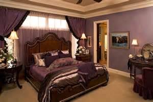 royal modern bedroom interior design ideas