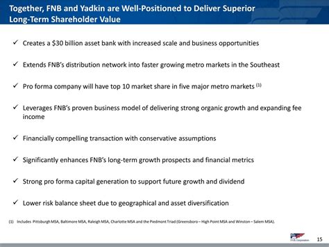 fnb business plan template fnb business plan template reportz725 web fc2