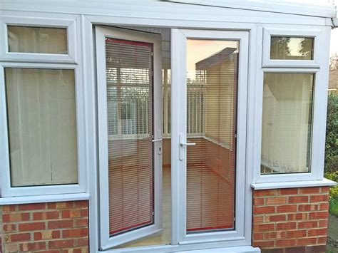studies 171 crescent blinds in leeds horsforth adel - Crescent Window Coverings