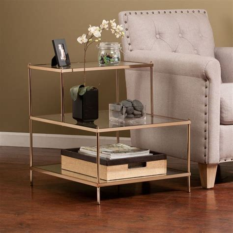 accent tables living room coffee table awesome contemporary accent tables for