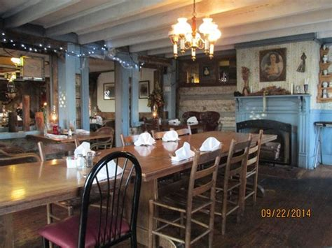 1776 log house restaurant interior picture of the log house 1776 restaurant wytheville tripadvisor