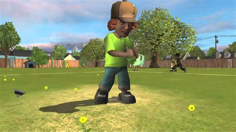 backyard baseball 2003 online backyard baseball 2001 pc game download