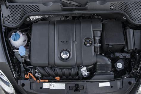 2008 Vw Beetle 2 5 Engine by Vw Beetle 2 5 Engine Autosavant Autosavant