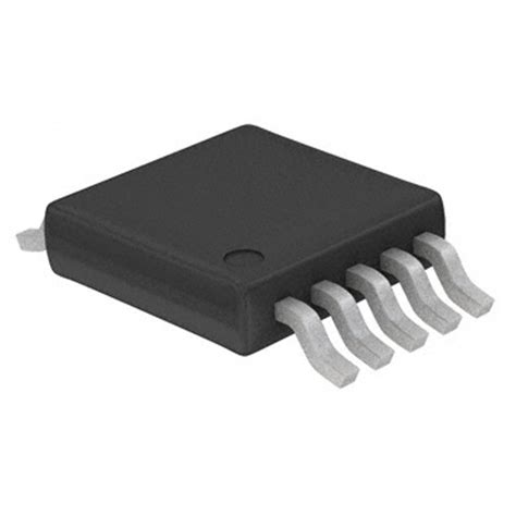 maxim integrated products acquisition max1361eub t maxim integrated data acquisition analog to digital converters adc kynix