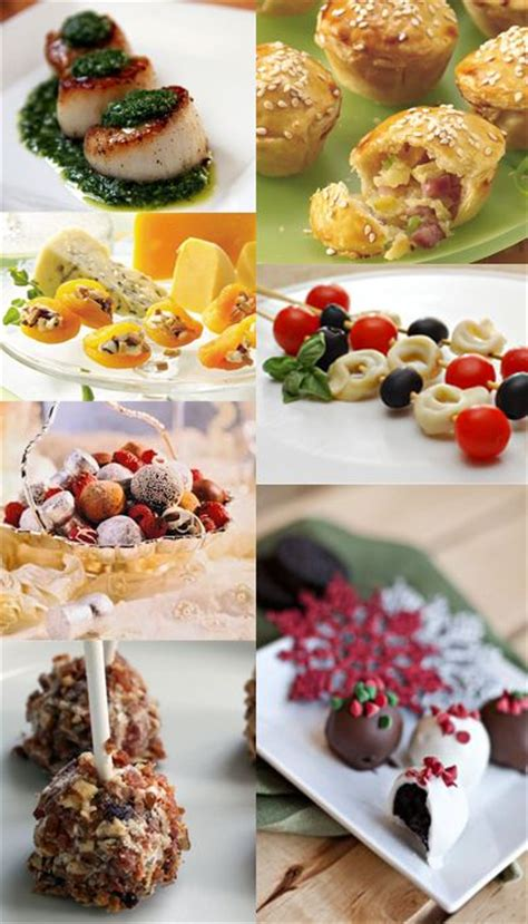 unique new year snacks unique apps and desserts food maryland food