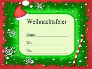 Muster Einladung Weihnachtsfeier Einladung Zur Weihnachtsfeier Picture Car Interior Design