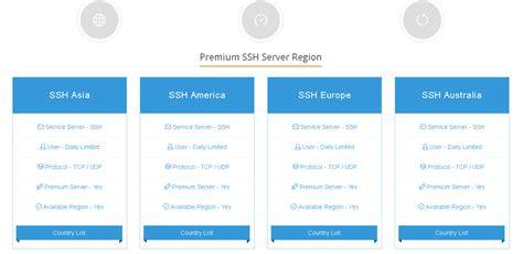 cara membuat akun vpn 30 hari gratis untuk config openvpn beberapa situs untuk membuat akun ssh premium secara