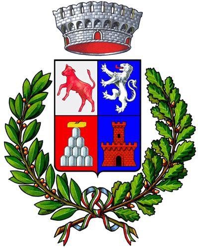 file civitella paganico gif heraldry of the world