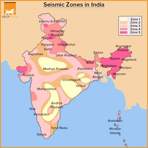 earthquake zone of delhi earthquake resistant materials can reduce damage