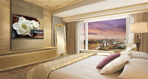 rich rooms new hotel tvs from richrooms