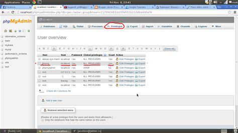 membuat vps server sendiri cara membuat pc server anda sendiri di kali linux