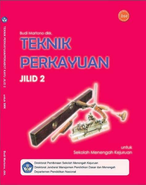 Inayah Jilid 1 11 Bisa Ngecer civil list teknik sipil