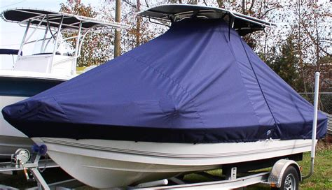 boat covers for t top ttopcovers t top boat cover trolling motor modification