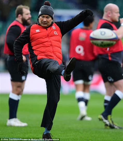 shown by ireland boss despite poor form view photo yahoo sport sir clive woodward england boss eddie jones has questions