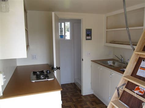 Pictures Of Small Homes Interior Tiny House For Sale Archives Tiny House