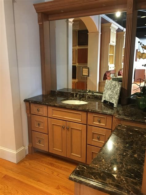 kitchen and bath showroom long island bath showrooms of long island lakeville kitchen bath