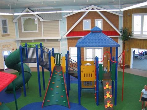 The Cottage Day Care by Designing A Daycare Center Header Cottage