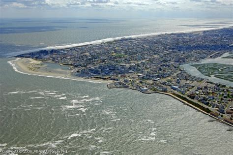 houses for sale in north wildwood nj north wildwood north wildwood new jersey united states