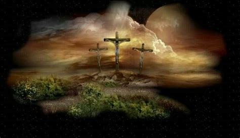 There Is Room At The Cross For You by There Is Room At The Cross For You Beautiful
