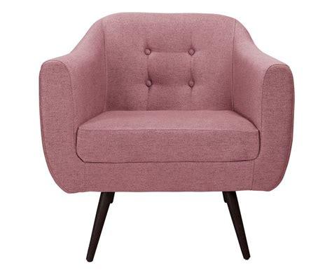 poltrona rosa 25 melhores ideias de rosa vintage no
