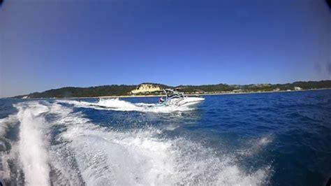 jet ski boats australia jet ski boats for sale in australia jetski boats