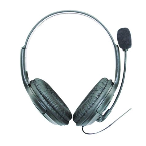 Headset Normal gaming headset f 252 r playstation 4 ps4 slim und pro kopfh 246 rer mit mikrofon ebay