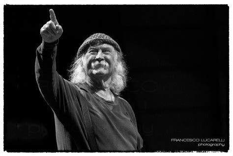 david crosby europe tour 2018 european tour ends on a mighty high in london 5 star