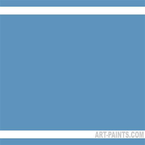 blue dove silk fabric textile paints 8119 blue dove paint blue dove color javana silk