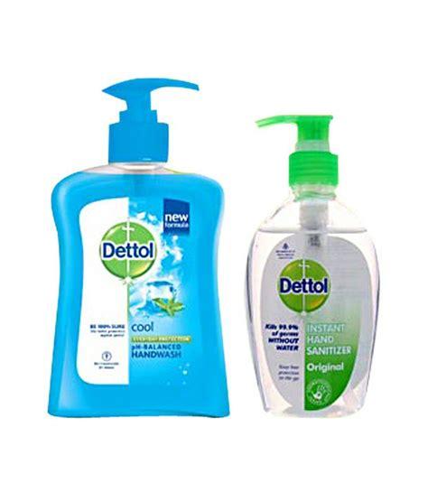 Dettol Handwash 200ml dettol liquid wash cool 250ml sanitizer 200ml buy dettol liquid wash