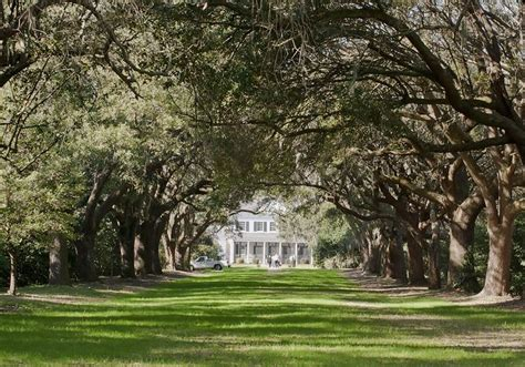 Legare Waring House by The Legare Waring House Charleston Sc Wedding Venues