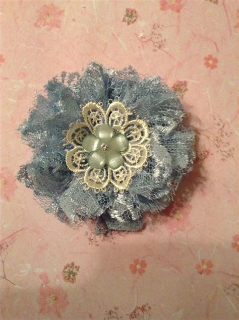 Handmade Lace Flowers - 929 best images about needle work of all kinds on