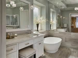 Bathroom Remodeling 2017 Bathroom Remodeling Ideas 2017 Capital Renovations Group