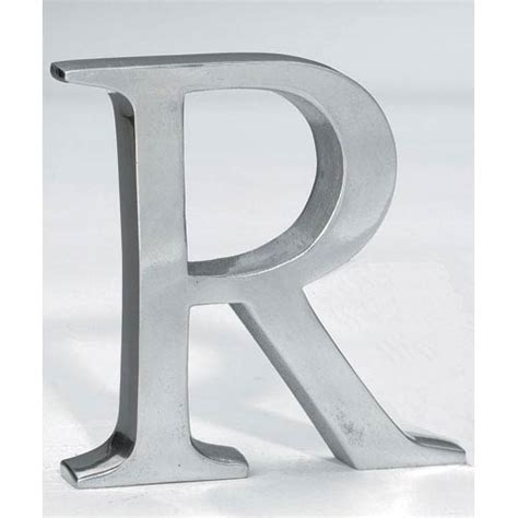 28 silver letters home decor pleasurable ideas home