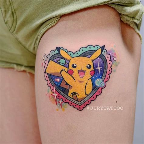 pikachu tattoo designs best 25 pikachu ideas on stitch and