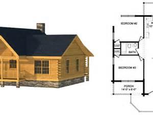 log cabin floor plans small small log cabin home house plans small log cabin floor