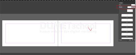 membuat skck cepat cara cepat membuat nomerator di indesign kursus desain